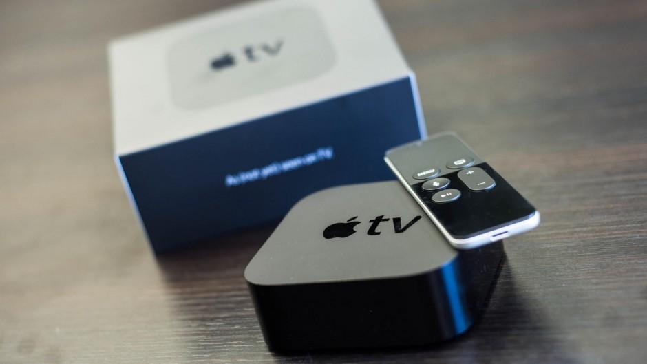 Apple может предложить каналы HBO, Showtime и Starz как «Premium TV пакет»