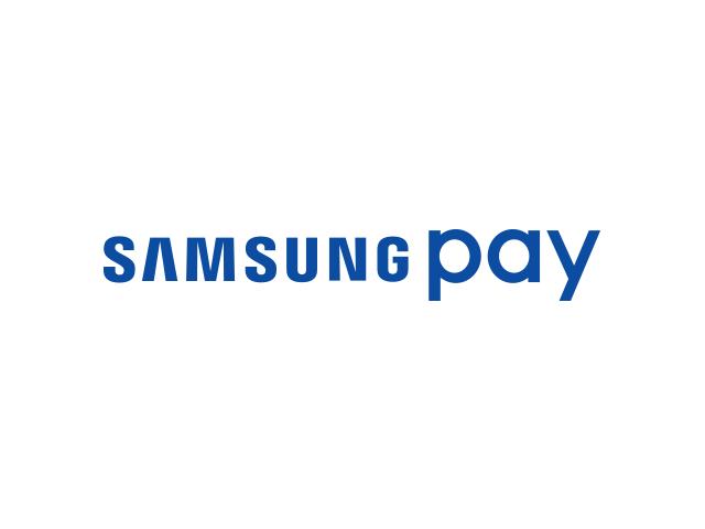 Приложение Samsung Pay Mini возможно появится на iOS
