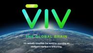 Создатели Siri представят на следующей неделе новый AI помощника 'Viv'