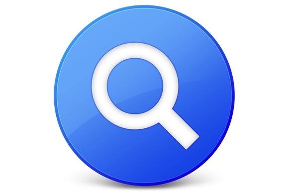 iOS 9 теперь поддерживает предложения Spotlight еще в 7 странах