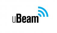 Apple нанимает инженеров по беспроводной зарядки из стартапа uBeam