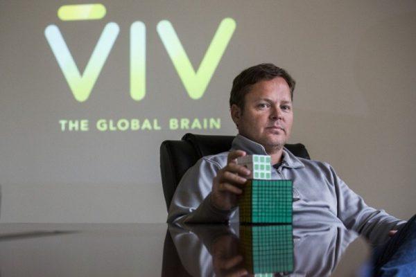viv-800x533
