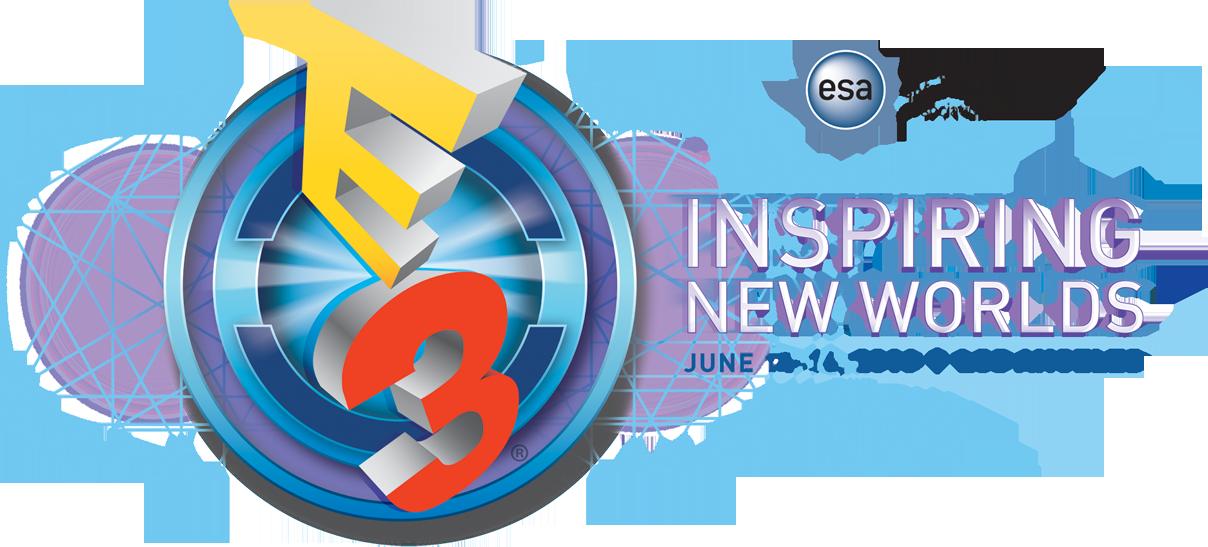 E3 2016: Dragon Raja и Galak-Z land выйдут на iOS в конце года