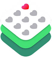 ResearchKit-icon