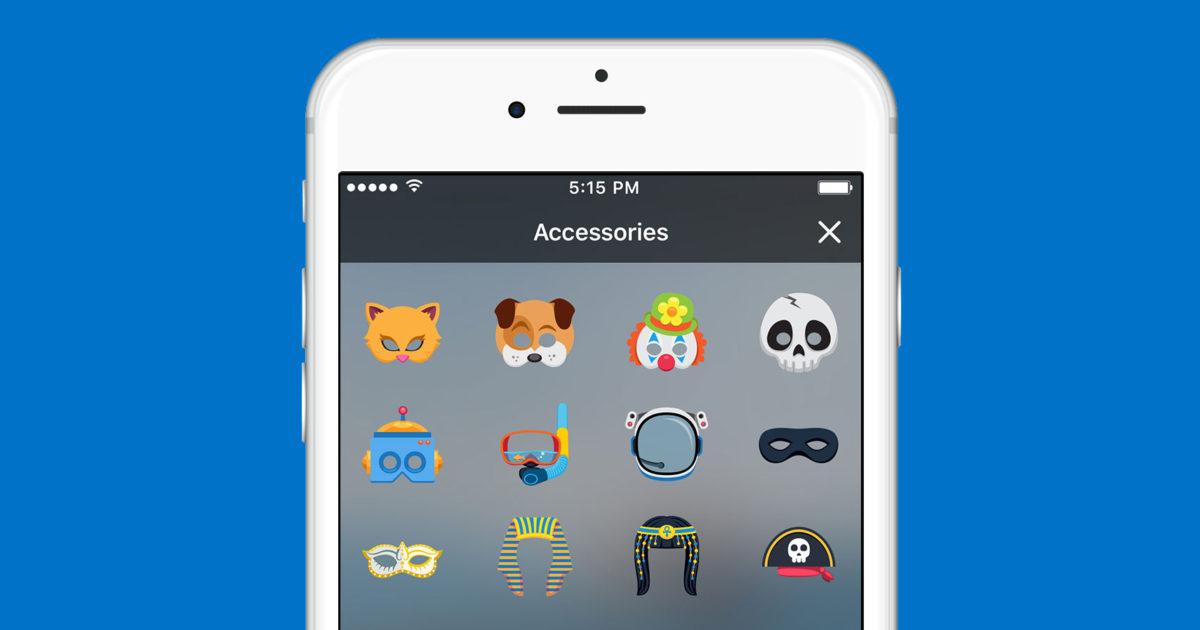 Apple разместила новую рекламу 'Sticker Fight', рекламируя iMessage Stickers