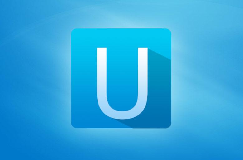 Закончилось свободное место на iPhone ? Освободи его с помощью программы iMyfone Umate