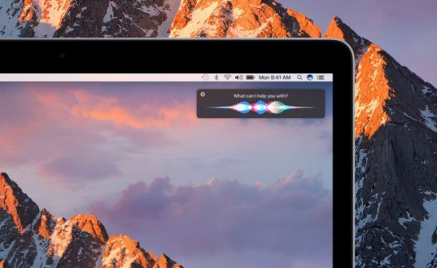 macOS-Sierra-Whats-New-10