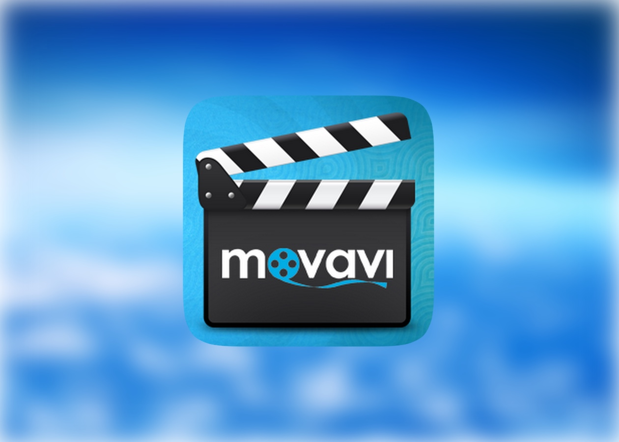 Продукты Movavi: быстрее и эффективнее своих конкурентов