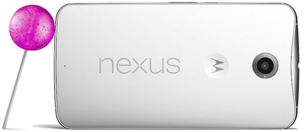 nexus_6_lollipop-800x349