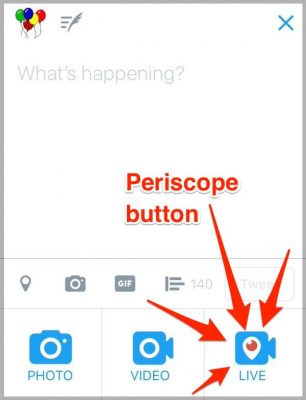 twitter-go-live-button