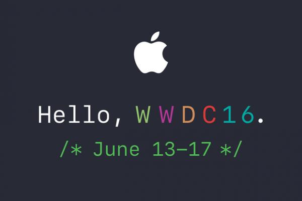 wwdc-2016-logo-100656630-primary.idge