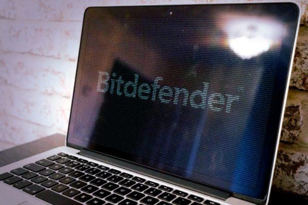 Bitdefender-780x521