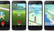 Pokémon Go дебютирует во Франции и Гонконге на фоне снижения стоимости акций Nintendo