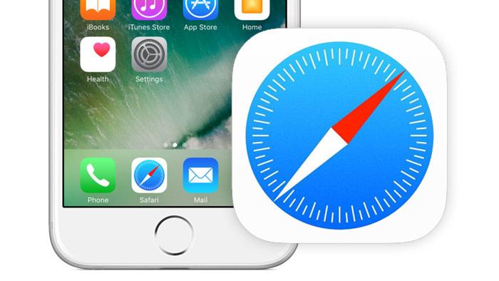 Как просмотреть десктопную версию веб-сайта на вашем iPhone и iPad