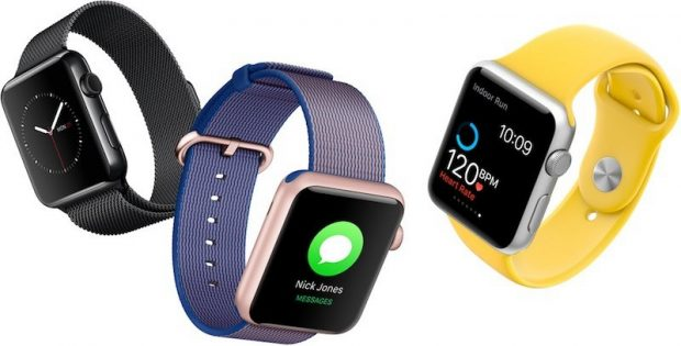 apple_watch_new_bands_mar2016-800x406