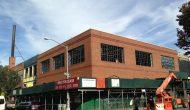Первый розничный магазин компании Apple в Бруклине откроется 30 июля