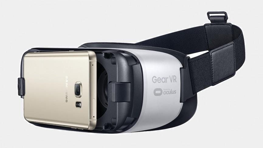 Новое видео на нашем YouTube канале: ТОП 10 Виртуальных шлемов / TOP 10 VR
