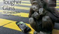 Corning Gorilla Glass 5 дебютирует с повышенной степенью защиты при падении