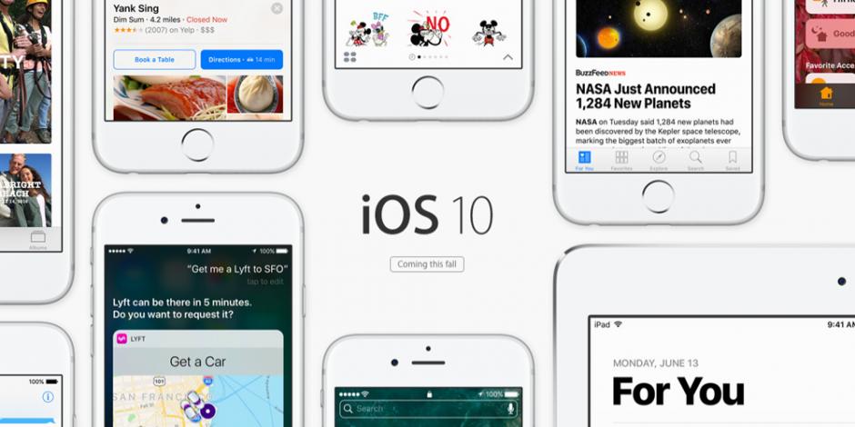 Safari в iOS 10: улучшенное воспроизведение анимированных GIF и остановка автовоспроизведения громкого видео