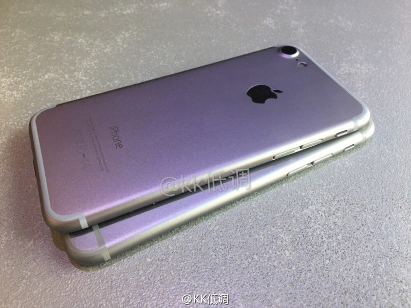 Тим Кук настроен позитивно на продажи iPhone 7