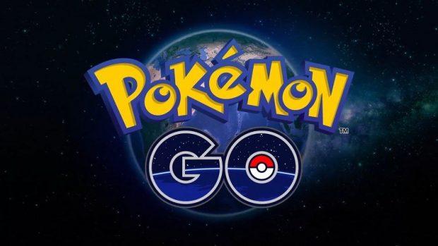 pokemon-go-featured-800x450