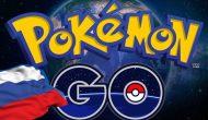 Как играть в Pokémon GO в России?