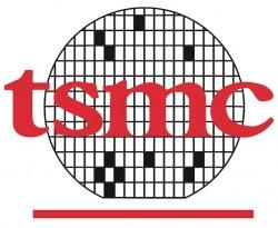 tsmc_logo_new-250x205