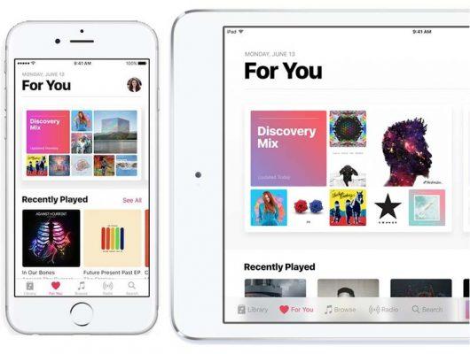 Apple_Music_iOS_10_iPhone_iPad_duo-800x604