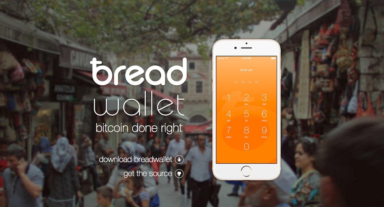 Apple удаляет поддельные Bitcoin приложения кошельков из AppStore