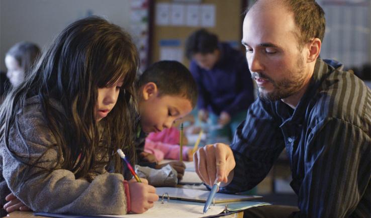 ConnectED Program от Apple помогла более чем 32 000 студентам