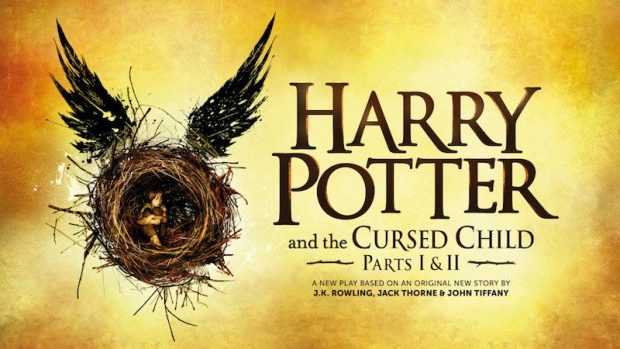 harry-potter-cursed-child-800x450