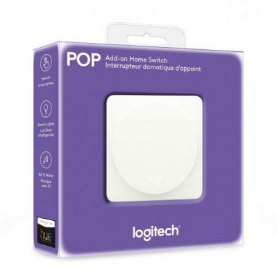 jpg-300-dpi-rgb-brownie-pop-switch-can-16-215_bright-white_3d-598x600