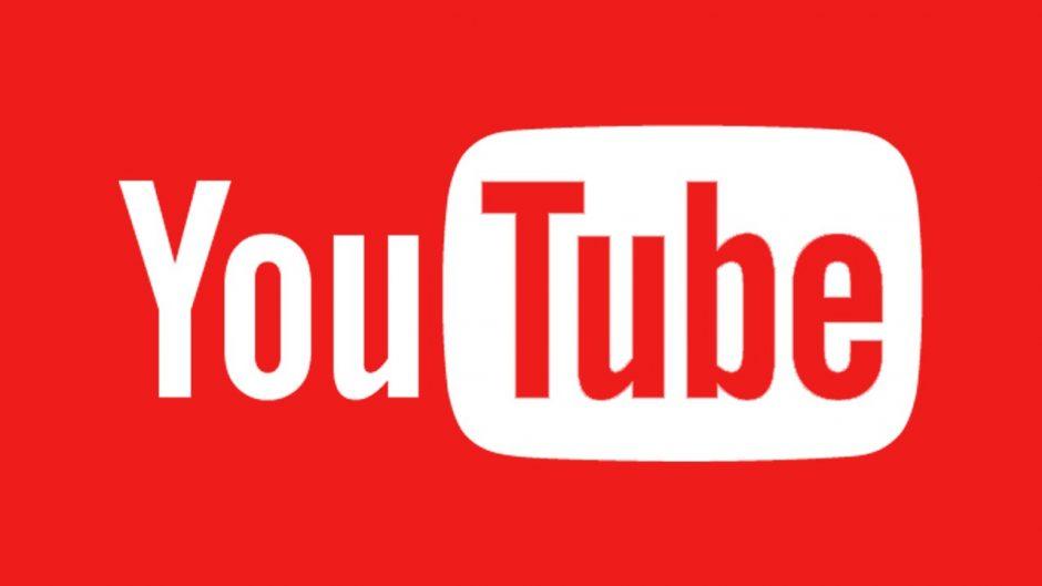YouTube запускает сервис онлайн-телевидения