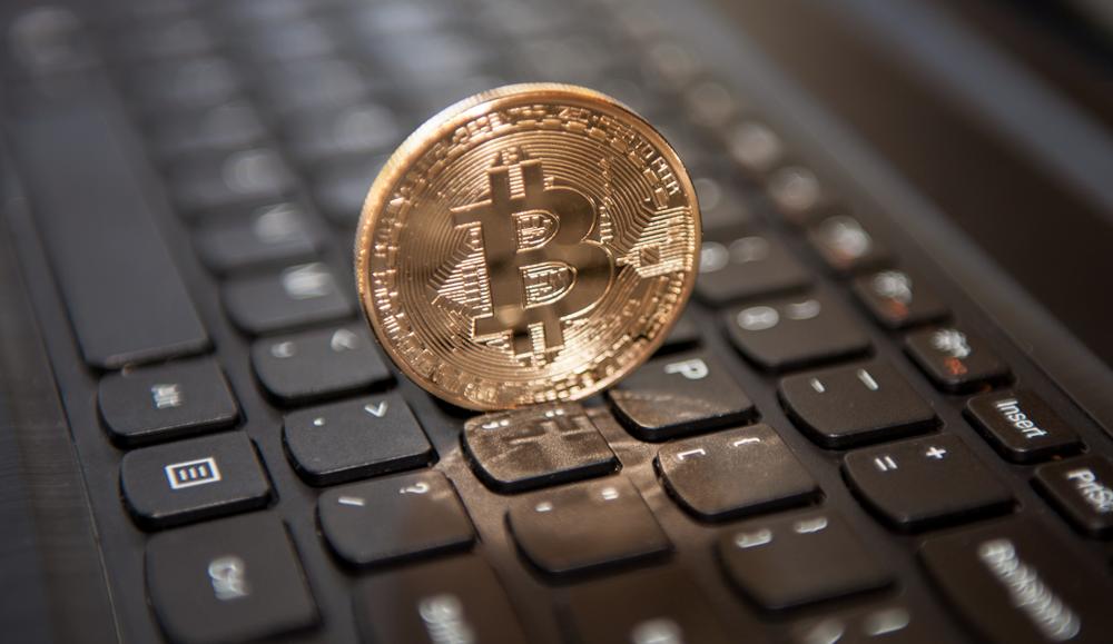 Новое видео на нашем Youtube канале: Как майнить криптовалюты с помощью вашего iPhone