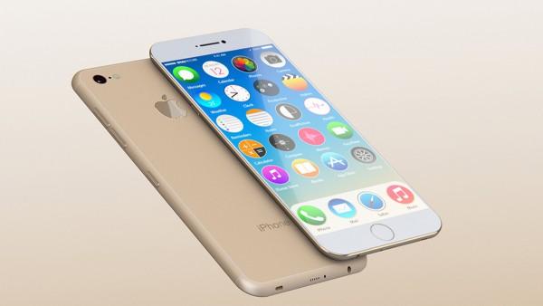 Поставщики OLED дисплеев для Apple не смогут удовлетворить спрос на iPhone 2017 года