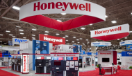 Honeywell представил смарт-термостат Lyric T5 с поддержкой Apple HomeKit