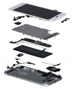 exploded_view_apple_iphone_7-250x299