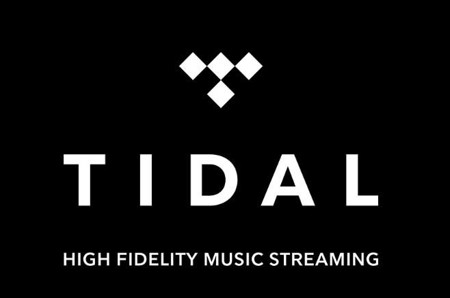 Apple отрицает интерес в приобретении потокового сервиса Tidal