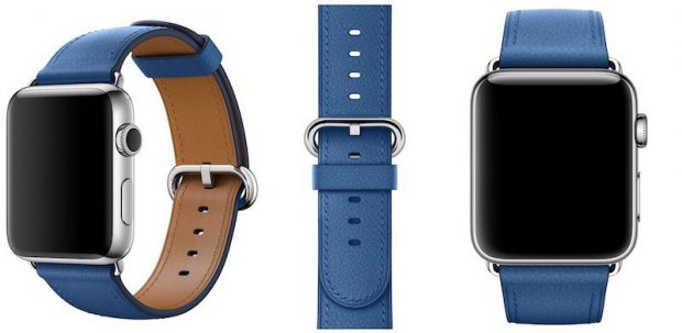 apple-watch-classic-buckle-blue-800x391