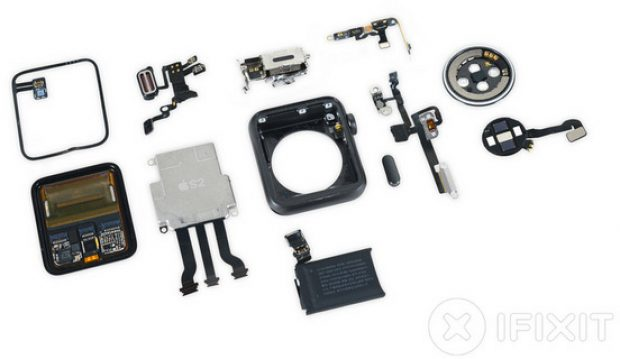 apple-watch-series-2-teardown-full