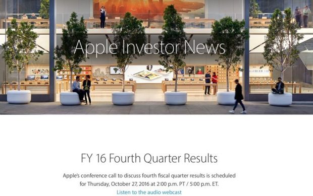 appleinvestornews-800x502