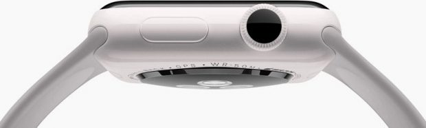 applewatchedition-2-800x240