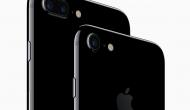28 октября в Беларуси стартуют продажи iPhone 7 и iPhone 7 Plus