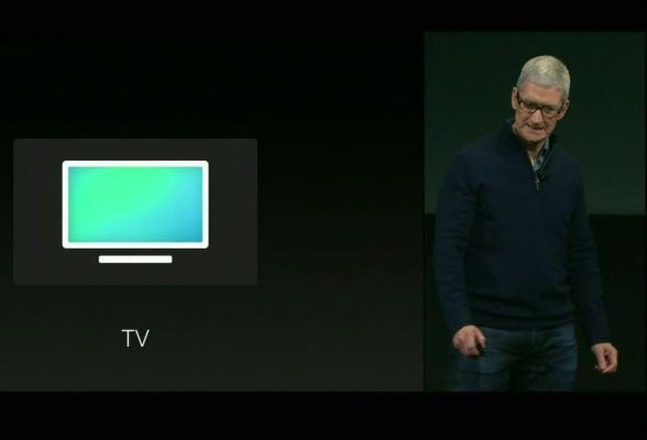 161027151652-apple-tv-update-app-twitter-minecraft-00004123-1280x720