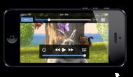 Почему видеоформат «под Apple» перестал быть проблемой