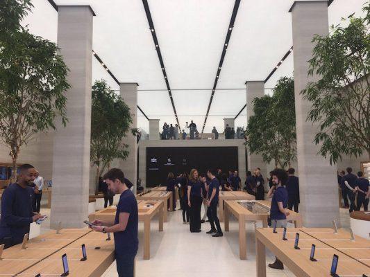 apple-regent-street-new-3