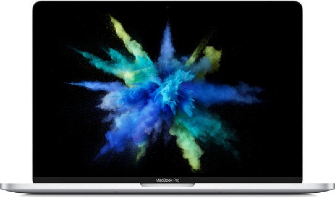 Новые MacBook Pro без Touch Bar имеют съемные SSD накопители