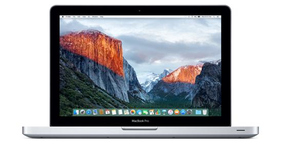 Apple больше не продает Mac с CD приводом