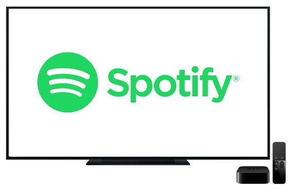 Spotify достиг отметки в 50 млн. платных подписчиков