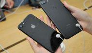 Магазины Apple удалили провод безопасности от моделей iPhone